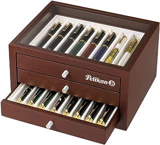 Pelikan 80669524 Pens Collectors Box