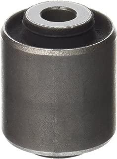 Moog K200014 Control Arm Bushing