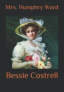 Bessie Costrell