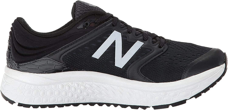 Amazon.com | New Balance Women's Fresh Foam 1080 V8 Running Shoe ...
