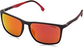 Carrera - Gafas para Hombre