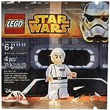 LEGO Star Wars The Clone Wars Admiral Yularen Mini Set #5002947 [Bagged] by LEGO