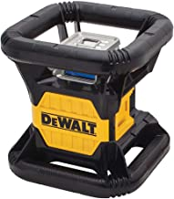 dewalt snow shovel