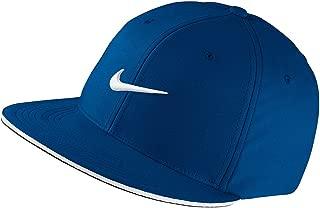 Nike Golf True Statement Golf Cap 2017 Blue Jay/White Medium/Large