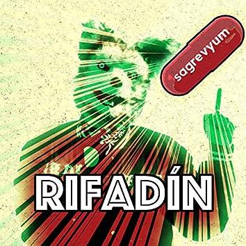 Rifadín