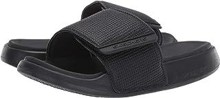 SKECHERS Gambix 2.0 Men's Fashion Sandals
