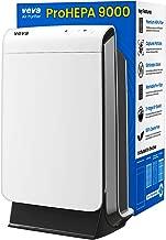 Best 2000 sq ft air purifier Reviews