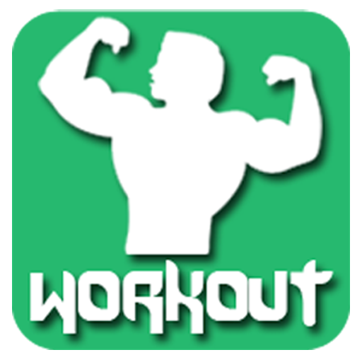 Daily Workout Exercise Fitness Free
