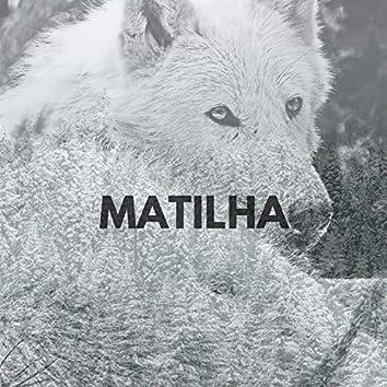 Matilha