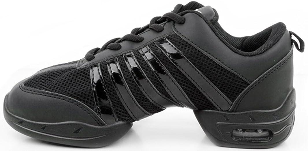 BlueBell Shoes Hi-Step Boost Dance Sneaker- Danny