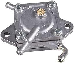 John Deere Original Equipment Fuel Pump #AM109212