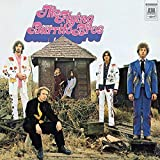 Flying Burrito Brothers- The Gilded Palace Of Sin