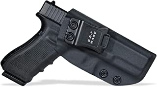 Best glock 22 inside the waistband holster Reviews