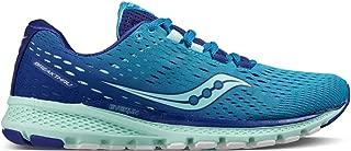 Women's Breakthru 3 Running Shoe