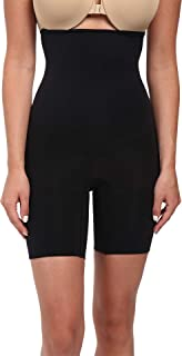 Women's Higher Power Shorts