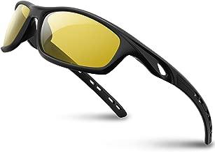 beach tennis vision
