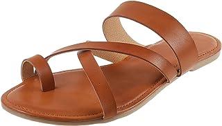 Mochi Women's 32-999 Fashion Sandals