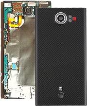 Best blackberry priv camera lens Reviews