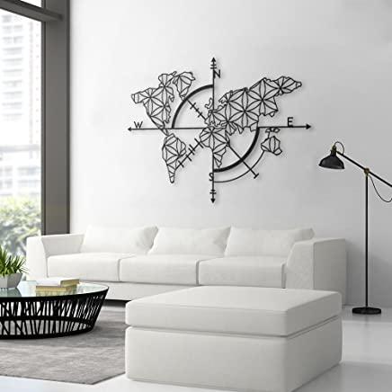 Amazon.fr : décoration - 4 étoiles & plus / Décoration de la ...