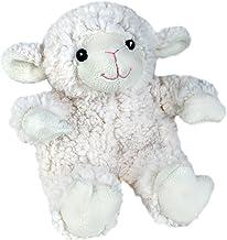 Recordable Teddy Bear Walmart, Amazon Com Recordable Stuffed Animals