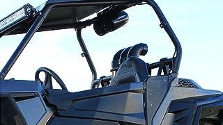 New High Lifter Snorkel Kit - 2015-2017 Polaris RZR S 900 UTV