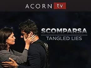 Best tangled lies acorn tv Reviews