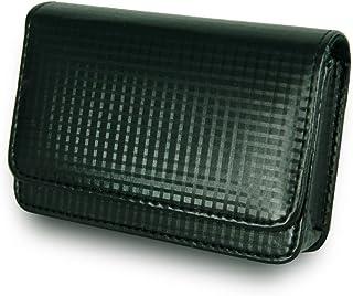 Suchergebnis Auf Für Powershot Taschen Gehäuse Zubehör Zubehör Elektronik Foto