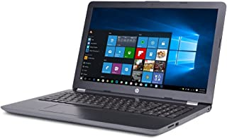 Best hp laptop 17-bs067cl Reviews