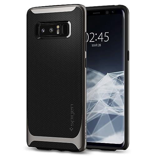 best loved ebc71 06f78 Samsung Note 8 Case: Amazon.com