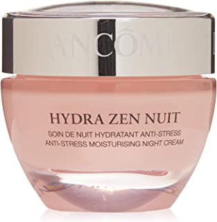 Lancome By Lancome Hydrazen Neurocalm Soothing Recharging Night Cream-50ml/1.7oz (women)