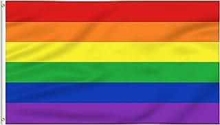 Checkered Flag Strip