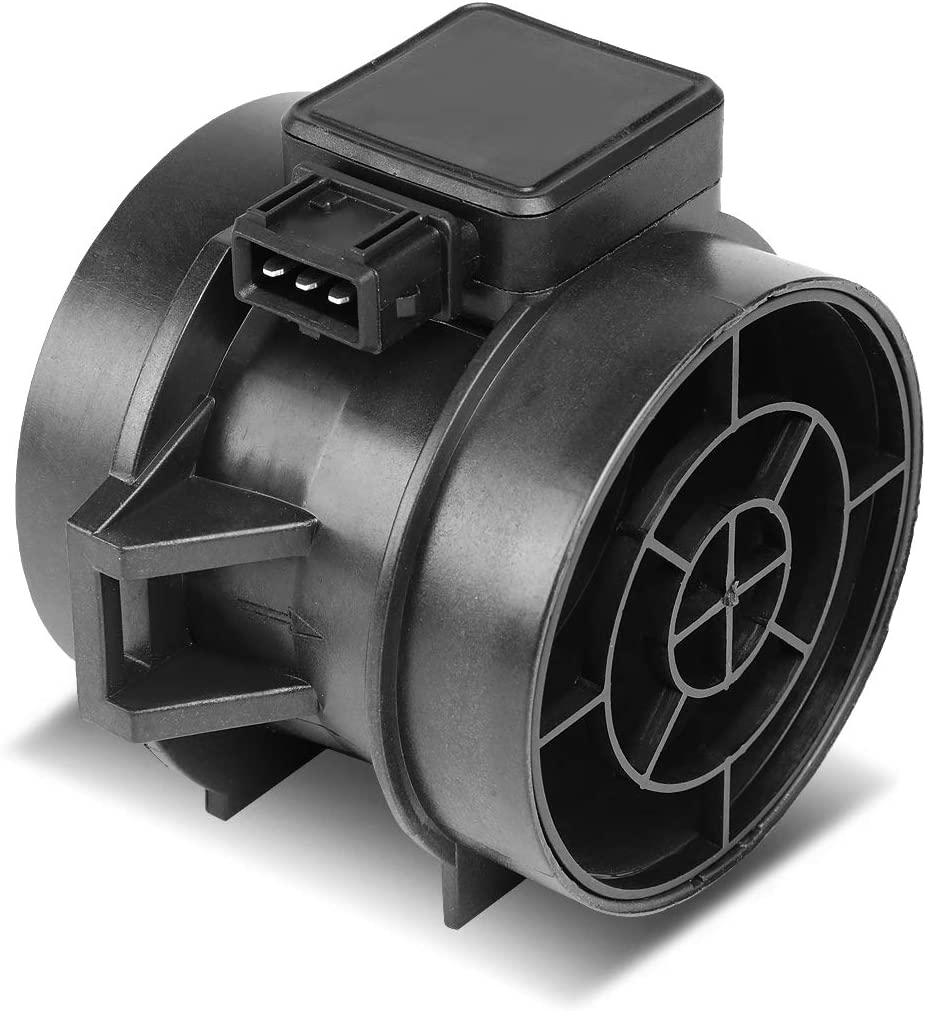 DNA Motoring OEM-SS-056 Luxury Factory Style Mass Meter Air Sensors MAF Max 71% OFF