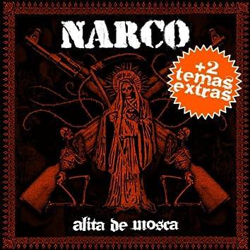 Alita De Mosca (Edición Especial)