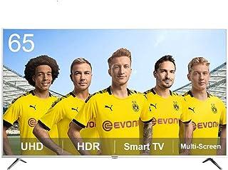 CHANGHONG U65G7 65 Inch 4K Ultra HD LED Smart TV -