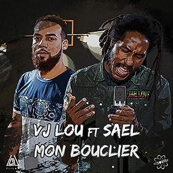Mon bouclier (feat. Sael)