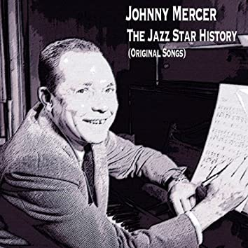 The Jazz Star History (Original Songs)