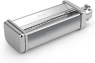 Kenwood kax983me Pasta Machines de Accessoires de Cuisine, argent