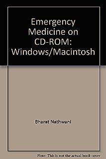 Windows/Macintosh