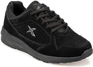 ROLLER S W 9PR Siyah Kadın Sneaker Ayakkabı