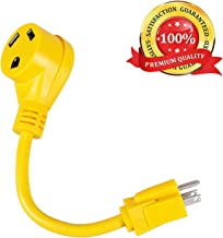Best 30 amp rv adapter Reviews