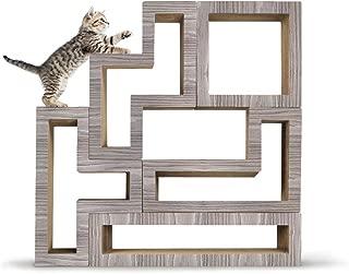 Best cat tree factory Reviews
