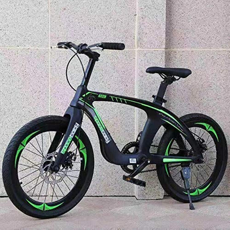 n ° 1 en línea Hot Hot Hot Ride Ligero Individual Velocidades 20  Montaña Bicicletas Bicicletas Magnesio Aleación más Fuerte Marco Freno de Disco  artículos de promoción