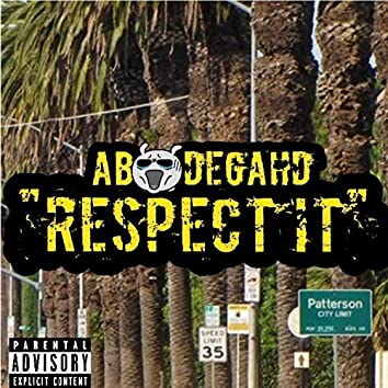 Respect It