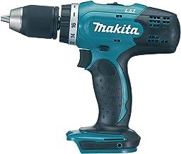 Makita DDF453Z - Taladro atornillador