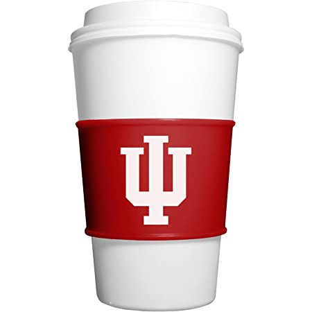 MasterPieces NCAA Missouri Tigers Team Cup Gripz Drink Sleeve