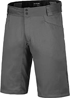 Dakine Men's Ridge Bike Shorts