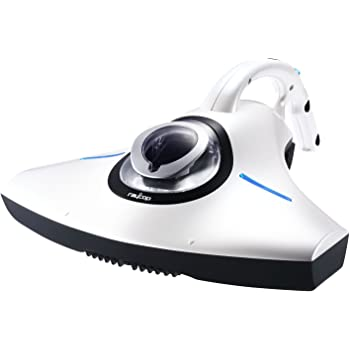 レイコップ ふとんクリーナー (パールホワイト)【掃除機】 raycop RS RS-300JWH