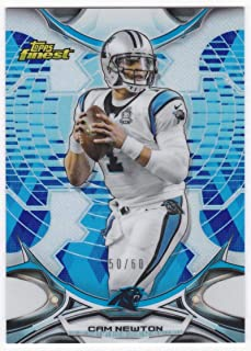 2015 topps diamond football