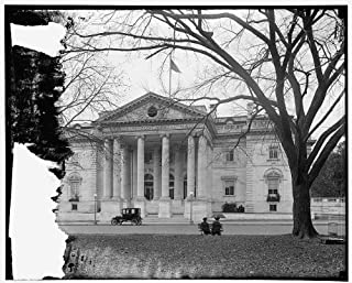 HistoricalFindings Photo: Memorial Continental Hall,Washington,DC,District of Columbia,United States
