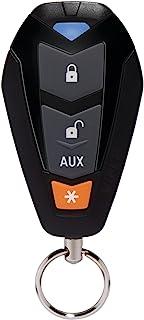Viper Remote Replacement 7145V - 1 Way 4 Button 1/4 Mile Range Car Remote photo